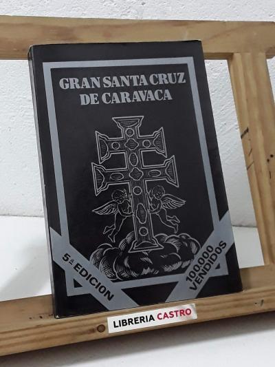 Gran Santa Cruz de Caravaca - Varios