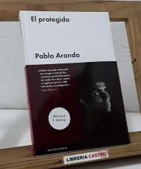 El protegido - Pablo Aranda