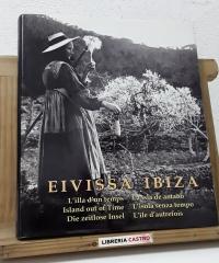 Eivissa. L'Illa d'un temps - Varios