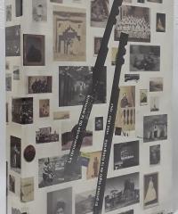 La recuperación de la memoria. El primer siglo de la fotografía, Perú 1842-1942 (II tomos) - Varios