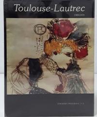 Toulouse-Lautrec - Jan Polásek