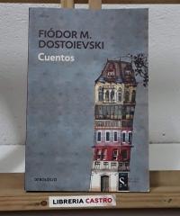 Cuentos - Fiódor M. Dostoievski