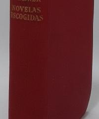 Novelas escogidas - Erle Stanley Gardner