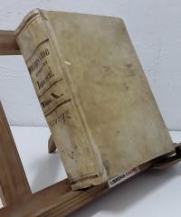 Diccionario Geográfico Universal. Tomo X. T U V X Y Z - Por una sociedad de literarios S.B.M.F.C.C.D.