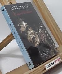El agujero del infierno - Adrian Ross