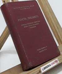 Posets-Maladeta - André Armengaud y Agustín Jolis