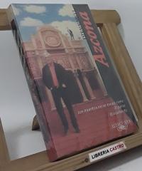 Estrafalario 1 - Rafael Azcona