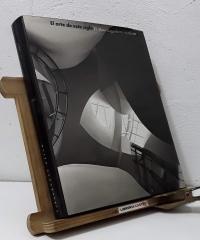 El arte del siglo. El Museo Guggenheim y su colección - Varios
