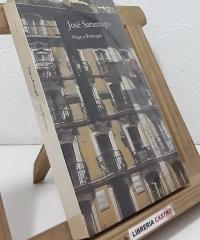 Viaje a Portugal - José Saramago