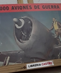 185.000 Aviones de Guerra - Varios