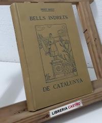 Bells indrets de Catalunya - Josep Botey