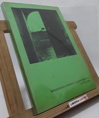Bibliografía sobre el Vallès Oriental - Lluís Tintó i Espelt