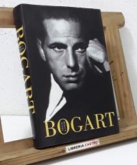 Bogart - Stefan Kanfer
