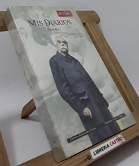 Mis diarios - León Bloy
