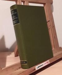 Obras Completas. Relatos y ensayos. Tomo II - Juan Goytisolo