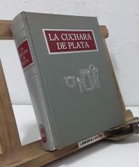 La cuchara de plata - Vera Rossi Lodomez y Franca Matricardi