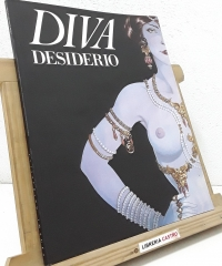 DIVA Desiderio - Varios