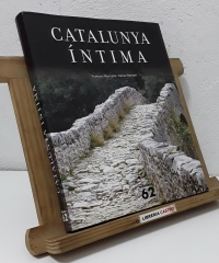 Catalunya íntima - Francesc Muntada i Daniel Romaní