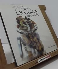 Les millors receptes catalanes. La cuina dels bolets - Varios
