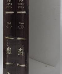 Velázquez, un logístico en la corte de Felipe IV (II tomos, edición limitada) - Javier Cordero y Ricardo J. Hernández