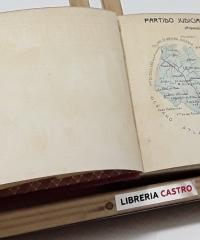 Portafolio Fotográfico de Andalucía (IV tomos) - Varios