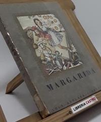 Margarida (il.lustrat per Lola Anglada) - Lola Anglada i Sarriera