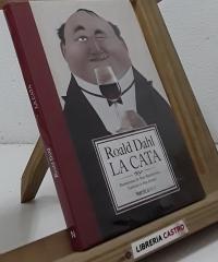 La Cata - Road Dahl
