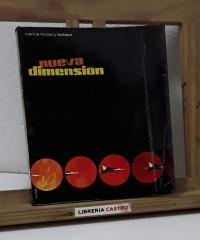 Nueva Dimensión nº12 - Varios