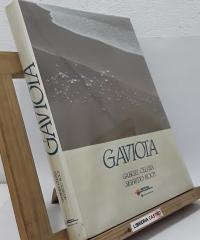 Gaviota - Gabriel Celaya