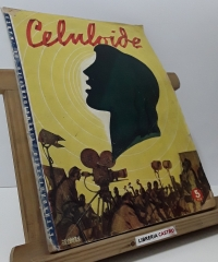 Revista Celuloide. Extraordinario cinematográfico de Marca - Varios