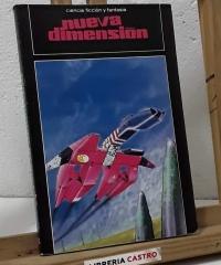 Nueva Dimensión nº133 - Varios