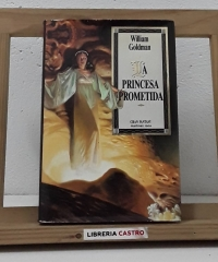 La princesa prometida - William Goldman