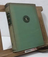 Antología de Cuentos de la Literatura Universal - Varios