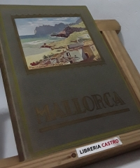 Album Meravella. Mallorca. Volum VI - Varios