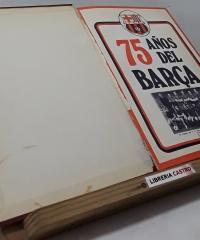 75 Años del Barça - Varios
