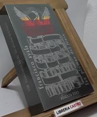Las plumas del Fénix - Francisco Ayala