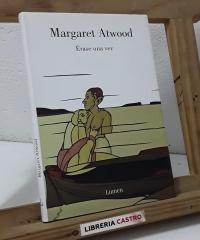 Érase una vez - Margaret Atwood