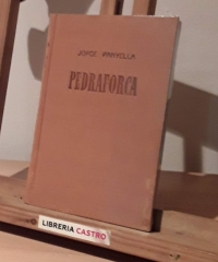 Pedraforca - Jorge Panyella Renom
