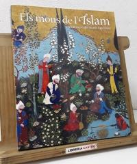 Els mons de l'Islam a la col.lecció del Museu Aga Khan - Varios