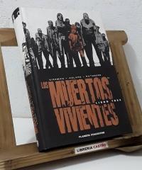 Los Muertos Vivientes. Libro 3 - Robert Kirkman