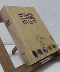 Diccionari pràctic d'ús del valencià - Institut Interuniversitari de filologia valenciana