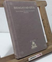 Bhagavad Gítá - Varios