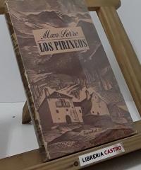 Los Pirineos - Max Sorré