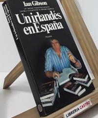Un irlandés en España - Ian Gibson