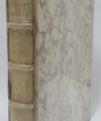 Leyendas de Poblet (edición numerada) - Manuel de Montoliu