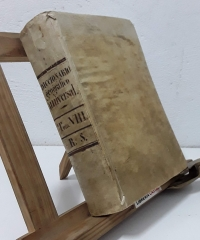 Diccionario Geográfico Universal. Tomo VIII. R S - Por una sociedad de literarios S.B.M.F.C.C.D.