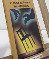 El libro del pueblo. Peregrinación - Zenna Henderson