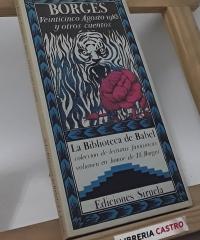 Veinticinco Agosto 1983 y otros cuentos - Jorge Luis Borges