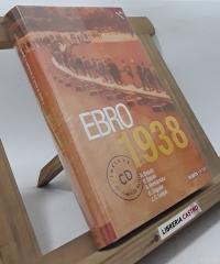 Ebro 1938 - Varios