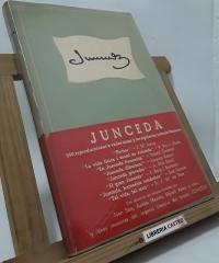 Junceda. A la memoria del Gran Junceda - Varios
